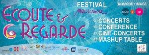 161125-banderole-festival-ecoute-et-regarde
