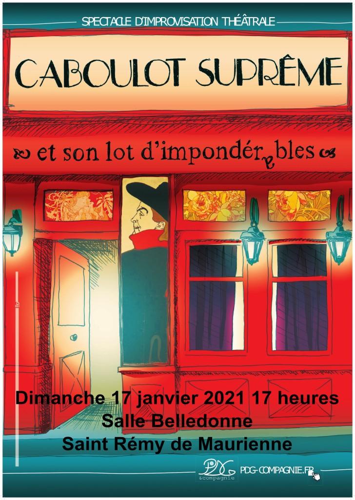 Caboulot-supreme-A1-tirage.pdf-V3-ConvertImage-min