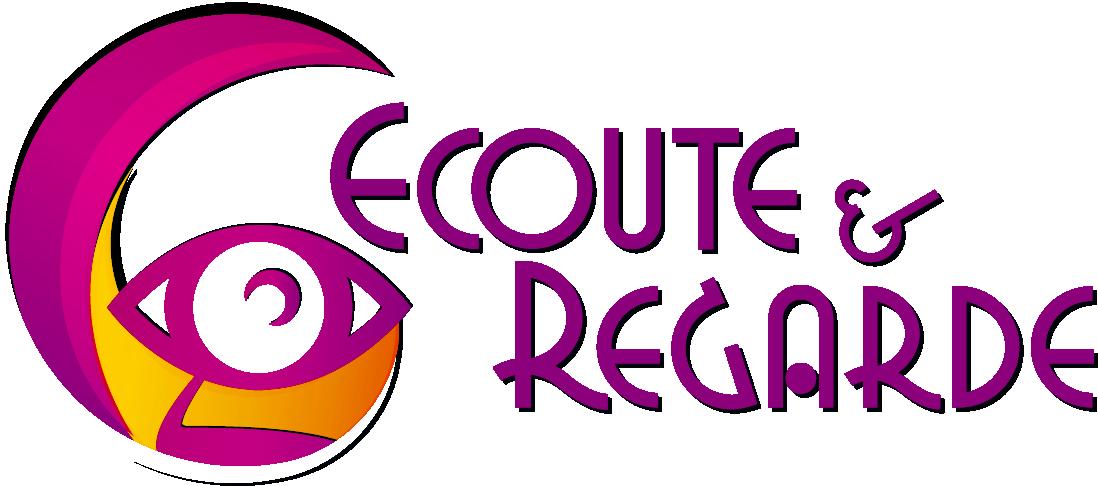 logo-festival-ecoute-et-regarde6