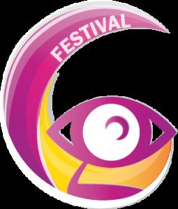 logo-festival-oeil-transparent