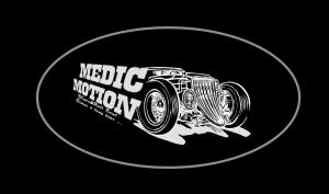 medicmotion5