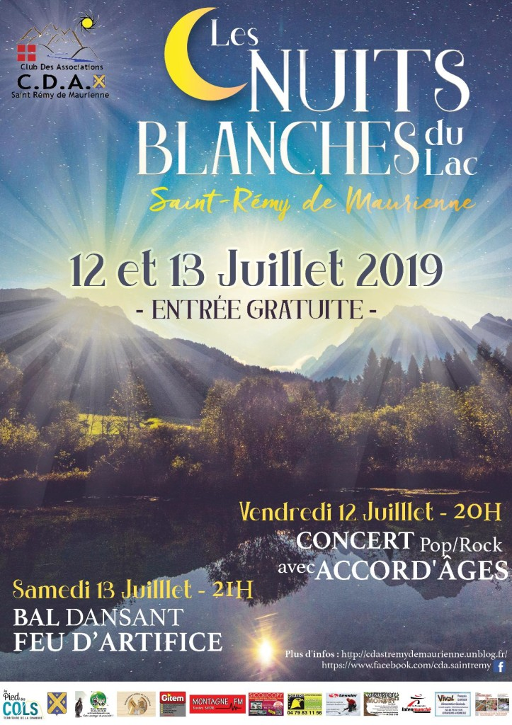 Nuitsblanches2019-page-001