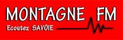 MONTAGNE FM