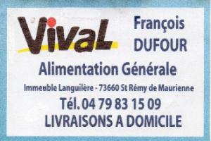 LogoVival